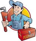 Centurion Plumbers: 0737464725 Rooihuiskraal Plumbers, Eldoraigne Plumbers
