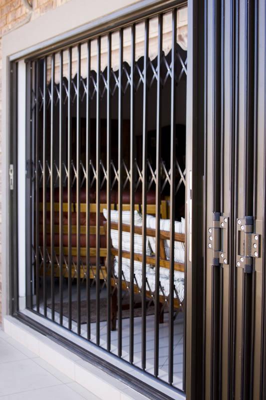 Robo Door Security Doors Homeimprovement4u
