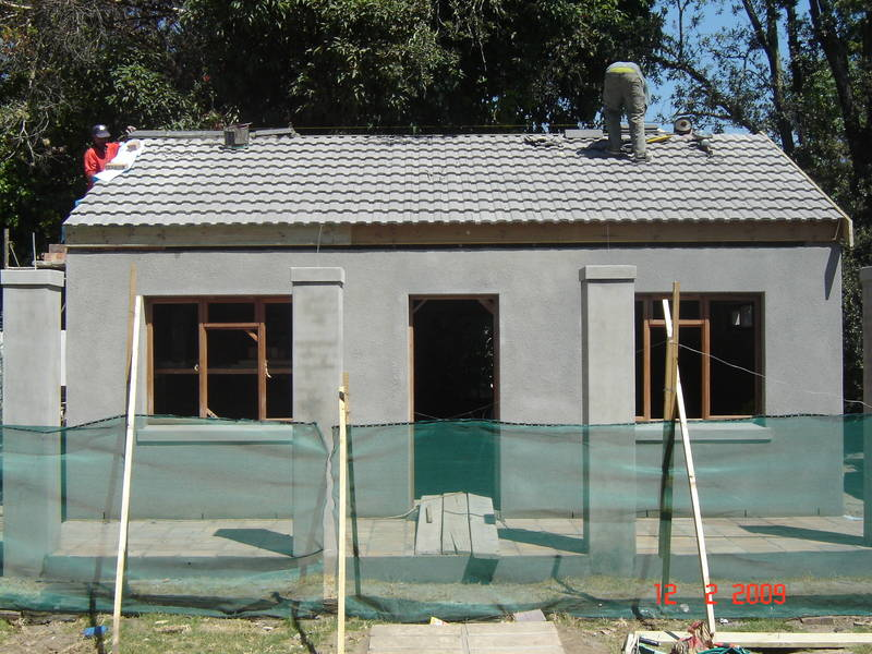 Qualified Roofers Cc Roofing Contractors Homeimprovement4u