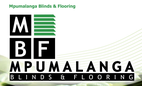 Mpumalanga Blinds & Flooring (MBF)