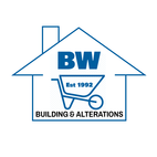 BW Building & Alterations cc