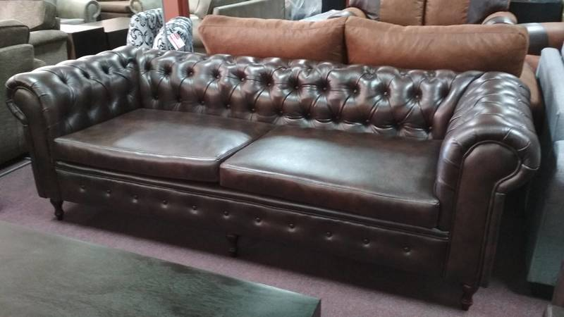 Furniture Clearance Warehouse Loungeroom