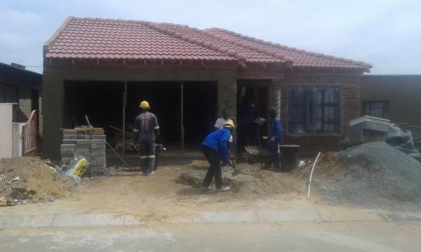 Free Quotes Katlehong Builders & Building Contractors _small