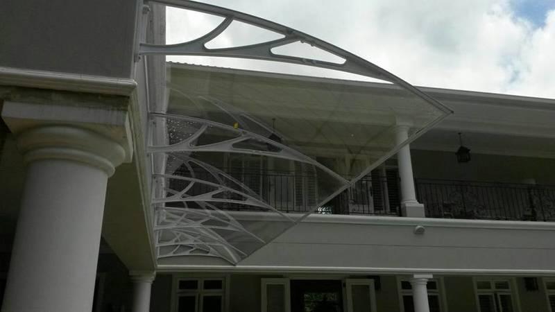 Reboss Awnings Balcony Repair Maintenance Specialists