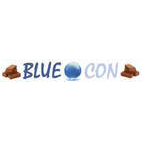 BLUECON construction