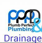 Plumb-Perfect Plumbing & Drainage