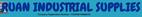 Ruan Industrial Supplies T/A Als Welder Repairs