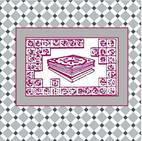 Hadu Tiling Contractors