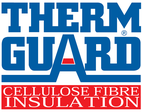 Thermguard Roof Insulation