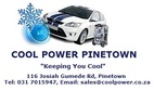 Cool Power Pinetown