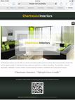 Chartreuse Interiors