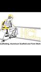 HcL scaffolding