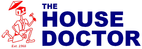 The House Doctor