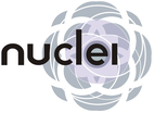 Nuclei Lifestyle Design