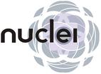 Nuclei Lifestyle Design