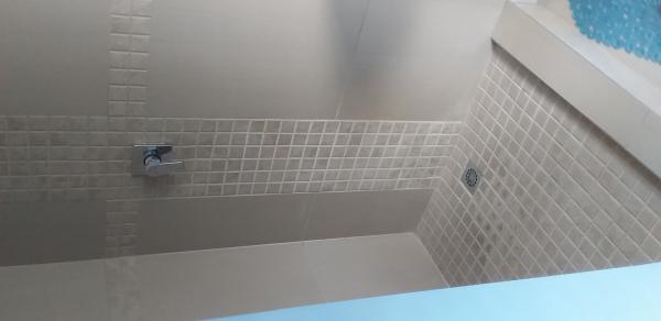 H&H TOPHOME RENOVATIONS Kraaifontein Bathroom Tiles _small