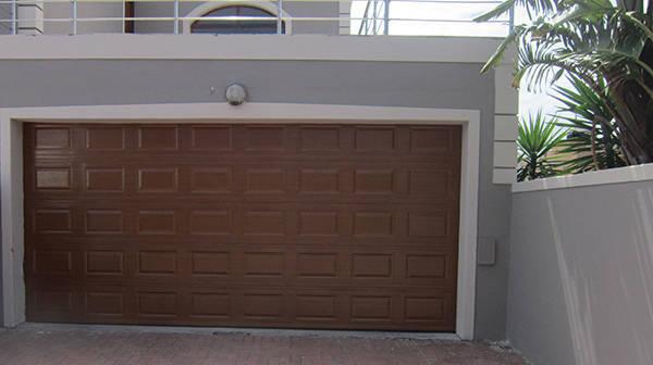 Garage Doors Cape Town Garage Doors Repair Specialists