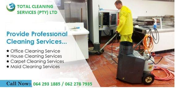 CLEANING SERVICES Maitland Builder Clean Ups _small
