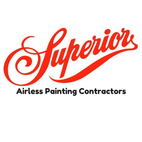 Superior Airless Painting Contractors