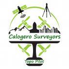 Calogero Surveyors & Topo Pilot