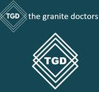 The Granite Doctors