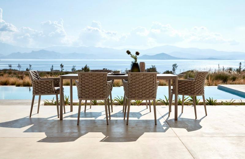 Patio Warehouse Centurion - Outdoor Furniture ... on Outdoor Living 4U id=71498