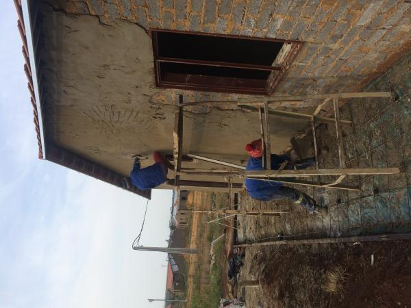 All our services Aeroton Bricklayers _small