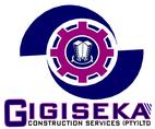 GIGISEKA CONSTRUCTION