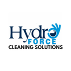 HydroForce Specialized Cleaning Solutions