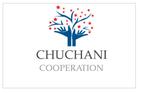 Chuchani Cooperation