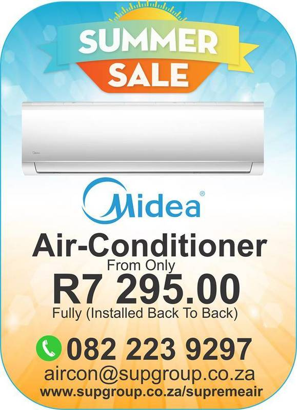 http://supgroup.co.za/supremeair/midea.htm
