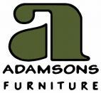 Adamsons Furniture Manufacturers