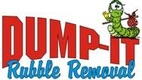Dump-It Rubble Removal
