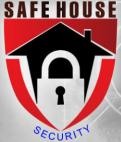 safehouse security services