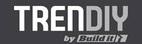 Bedford TrenDIY