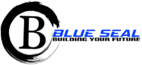 Blue seal trading pty ltd