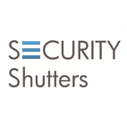Security Shutters Durban