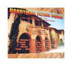 Handyman Flying Squad is fully operational Fourways Handyman Services