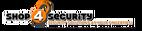 Shop 4 Security