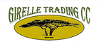 Girelle Trading