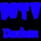 DSTV Installations Durban