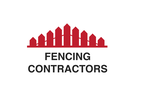 Fencing Contractors Pty Ltd