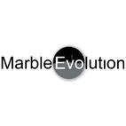 Marble Evolution (Pty)