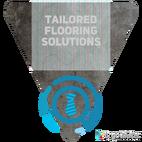 Tailored Flooring Solutions Pty(Ltd)