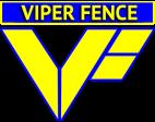Viper fence