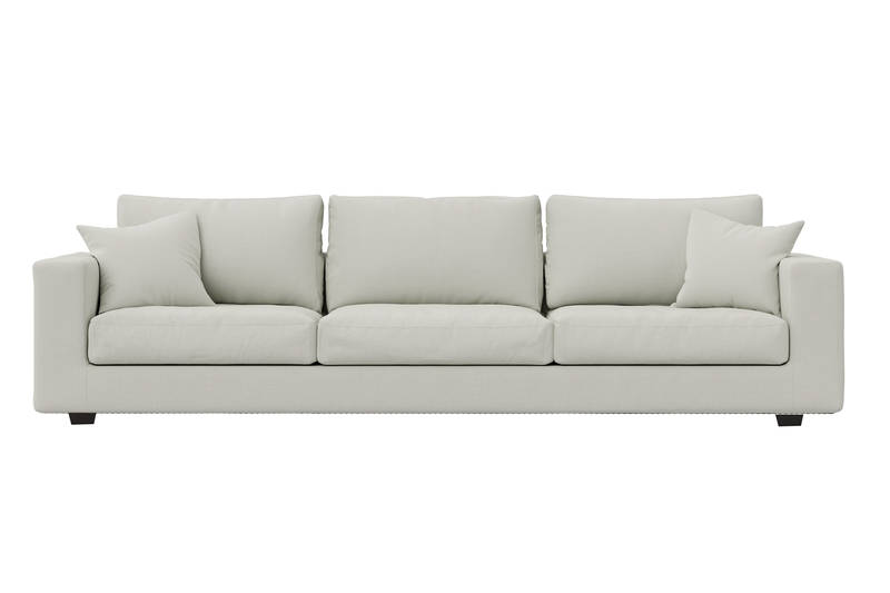 Simply Sofas Online - Loungeroom furniture - Homeimprovement4U