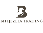 Bhejezela Trading