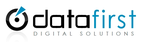 Data First Technology Solutions