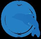 Dolphin Coast Holiday Home Maintenance