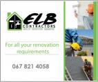 ELB CONTRACTORS PTY LTD